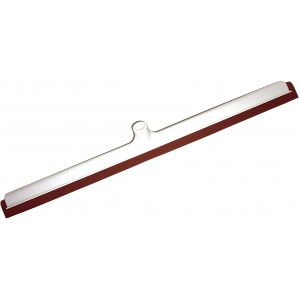 "30"" Double Moss Foam Rubber Squeegee"