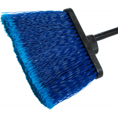 Duo-Sweep® Brooms