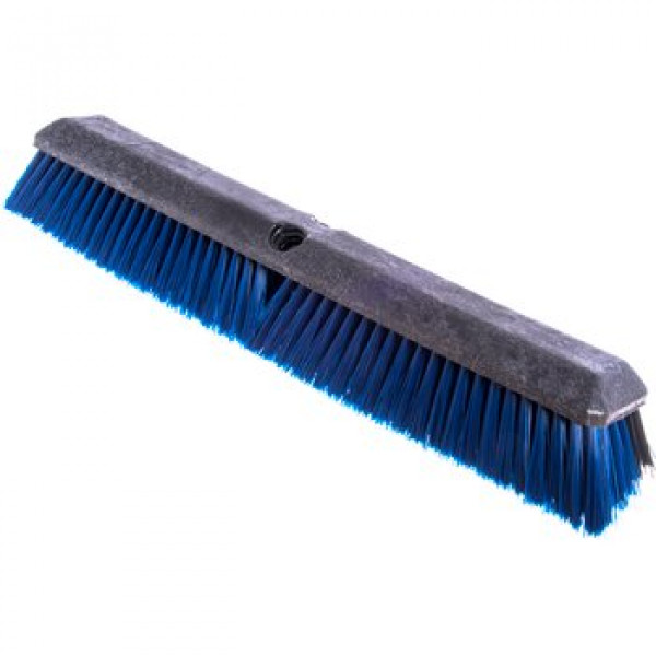 All Purpose Omni Sweep® Broom Head