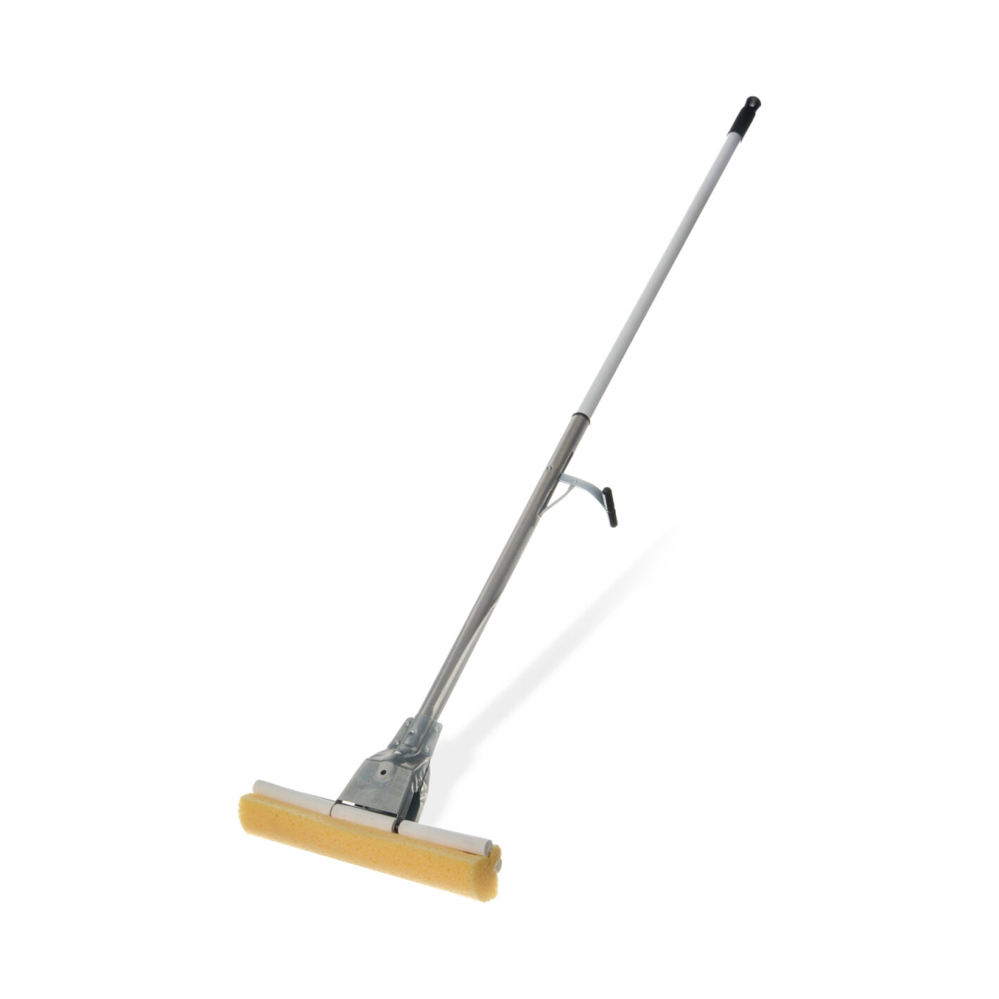 Automatic Roller Mop
