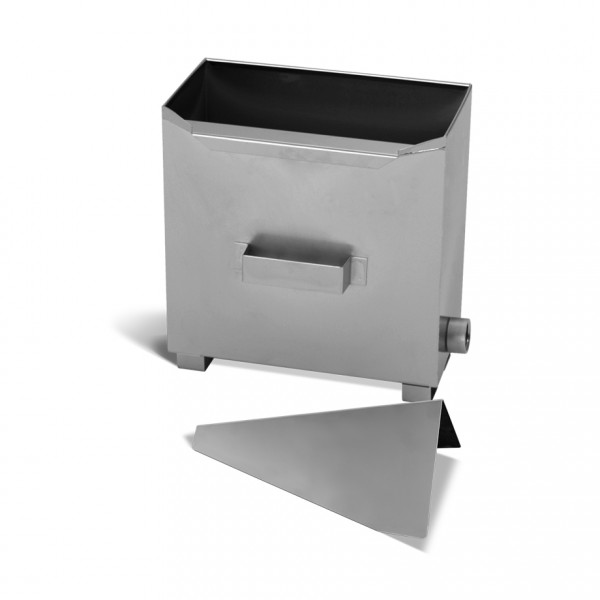 Knife Sterilizer Box 6″ x 12″ x 12″