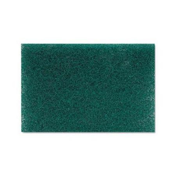 Nylon Medium Duty Scouring Pads
